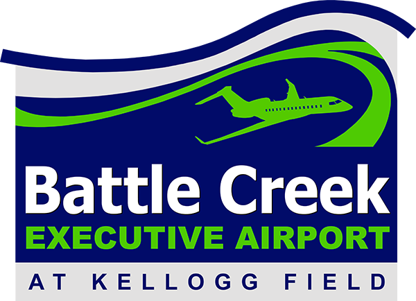 Battle Creek Executive Airport